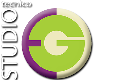 Studio Tecnico EG del Geom. Emiliani Giuseppe