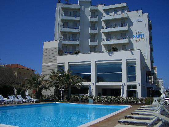 Petrino Hotel - room photo 6270975